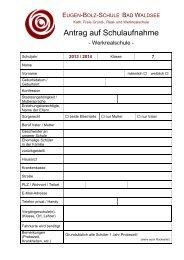 Klasse_7_WRS.pdf - Eugen-Bolz-Schule Bad Waldsee