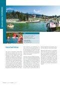 SCHWIMMBAD JOURNAL - Seite 6