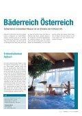 SCHWIMMBAD JOURNAL - Seite 7