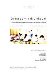 PDF Download - Theaterwerkstatt Heidelberg