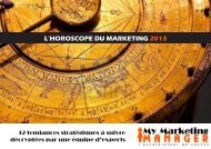 2013-horoscope-marketing