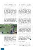 JAHRESRÜCKBLICK 2012 - DLRG Ortsgruppe Nienburg/Weser eV - Seite 4