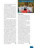 JAHRESRÜCKBLICK 2012 - DLRG Ortsgruppe Nienburg/Weser eV - Seite 7