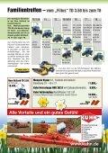Der Maulwurf - Neyer Landtechnik GmbH - Seite 4