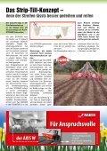 Der Maulwurf - Neyer Landtechnik GmbH - Seite 5