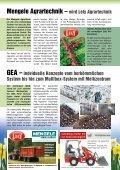 Der Maulwurf - Neyer Landtechnik GmbH - Seite 7