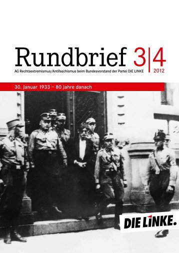 Rundbrief_3-4_2012