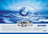 Download - Hymer