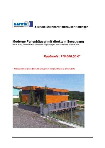 Expose Lutz- Steinhart.pdf - Ablacher Seen Camping