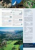 Kreuz und quer die Schweiz erleben - HYMER.com - Seite 2