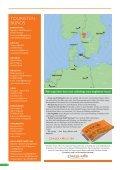 in Europas allernähesten Wildnis! - Dalslands Turist AB - Seite 2