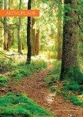 in Europas allernähesten Wildnis! - Dalslands Turist AB - Seite 4