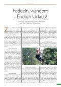 in Europas allernähesten Wildnis! - Dalslands Turist AB - Seite 5