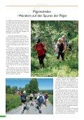 in Europas allernähesten Wildnis! - Dalslands Turist AB - Seite 6