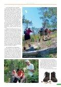 in Europas allernähesten Wildnis! - Dalslands Turist AB - Seite 7