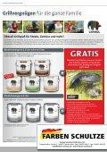 Marken in Aktion - Farben Schultze - Seite 2