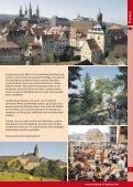 Franken Franken - Camping in Bayern - Seite 2