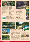 Franken Franken - Camping in Bayern - Seite 7