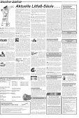 für den Schlummerkies geputzt - Stadt Waiblingen - Seite 2
