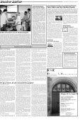 für den Schlummerkies geputzt - Stadt Waiblingen - Seite 3