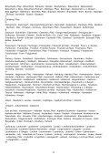 Deluxe Security Objektschutz und Baustellenbewachung ist mit ... - Seite 2