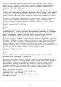 Deluxe Security Objektschutz und Baustellenbewachung ist mit ... - Seite 3