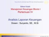 analisis-laporan-keuangan1