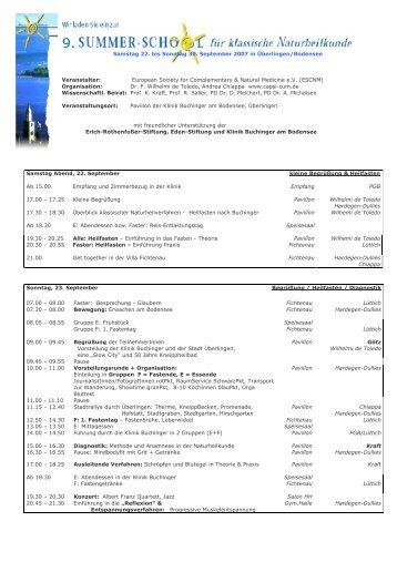 school-programm-2007.pdf [PDF - 123 KB - Summer School für ...