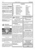 Samstag, 14. April 2012 Nr. 08 • KW 15 - Gemeinde Grafenhausen - Seite 4