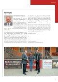 Ausgabe 02/2011 Titelthema S. 14-19 ... - OUTLAW gGmbH - Seite 3