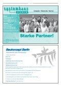 Ausgabe 02/2011 Titelthema S. 14-19 ... - OUTLAW gGmbH - Seite 4