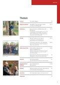 Ausgabe 02/2011 Titelthema S. 14-19 ... - OUTLAW gGmbH - Seite 5