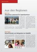 Ausgabe 02/2011 Titelthema S. 14-19 ... - OUTLAW gGmbH - Seite 6