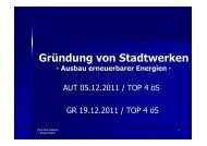 Vortrag als PDF 2 MB - derWALDSEEer