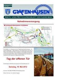 17021 Teil 1.vp - Gemeinde Grafenhausen