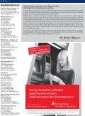 Programmheft Herbst 2011 Wissen - VHS Dassendorf - Seite 2