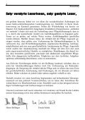 2011 Johanni - Nikolaus - Cusanus - Haus - Seite 3