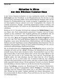 2011 Johanni - Nikolaus - Cusanus - Haus - Seite 4