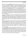 2011 Johanni - Nikolaus - Cusanus - Haus - Seite 5