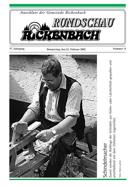 Kurse fr Senioren, Evang.-ref. Kirchgemeinde Seuzach-Thurtal