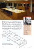 Bundesgerichtshof Karlsruhe - DDS Der deutsche Schreiner - Seite 5