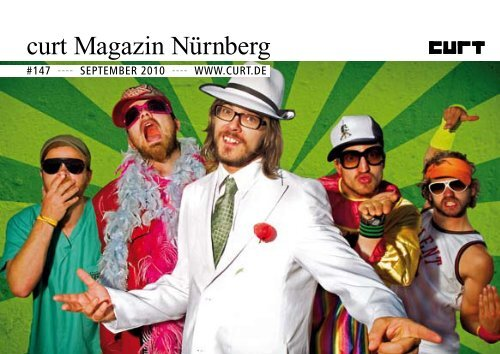 Curt Magazin Nfe