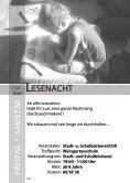 Untitled - OJR Lauenburg - Seite 3