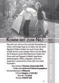 Untitled - OJR Lauenburg - Seite 4