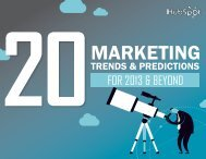 2013-Marketing-Trends