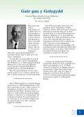 Haf 2002 - Cymdeithas Edward Llwyd - Page 4