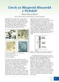 Haf 2002 - Cymdeithas Edward Llwyd - Page 6