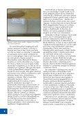 Haf 2002 - Cymdeithas Edward Llwyd - Page 7