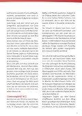 Die Beresina-Schlacht und ihr Vermächtnis - AUNS - Seite 3