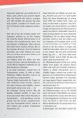 Die Beresina-Schlacht und ihr Vermächtnis - AUNS - Seite 4